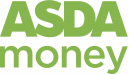 Travel insurance from Asda
