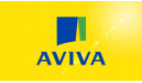 Travel insurance from Aviva