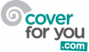 Travel insurance from Cover For You
