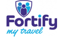 Travel insurance from Fortify