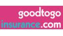 Travel insurance from goodtogoinsurance.com