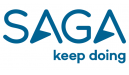 Travel insurance from Saga