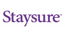 Travel insurance from Staysure
