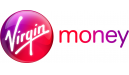 Travel insurance from Virgin Money