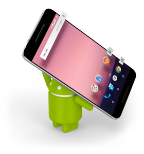 Compare Android Phone Deals & Contracts | Pay Monthly Android ...Compare Android Phone Deals & Contracts | Pay Monthly Android Smartphones