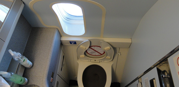 airline_loo