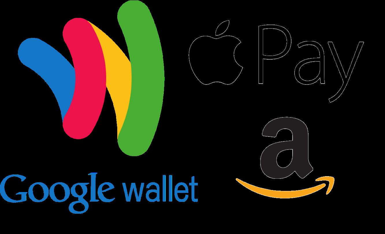 tech banking