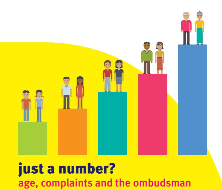 Financial Ombudsman Insurance Car