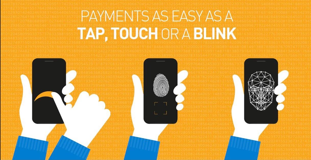 Mastercard-biometric-infographic-02-16.jpg (1220×2521).clipular