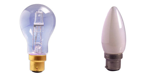 you can even get beautiful designer energy saving light bulbs. Black Bedroom Furniture Sets. Home Design Ideas