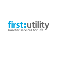First Utility have pulled their cheapest tariffs.