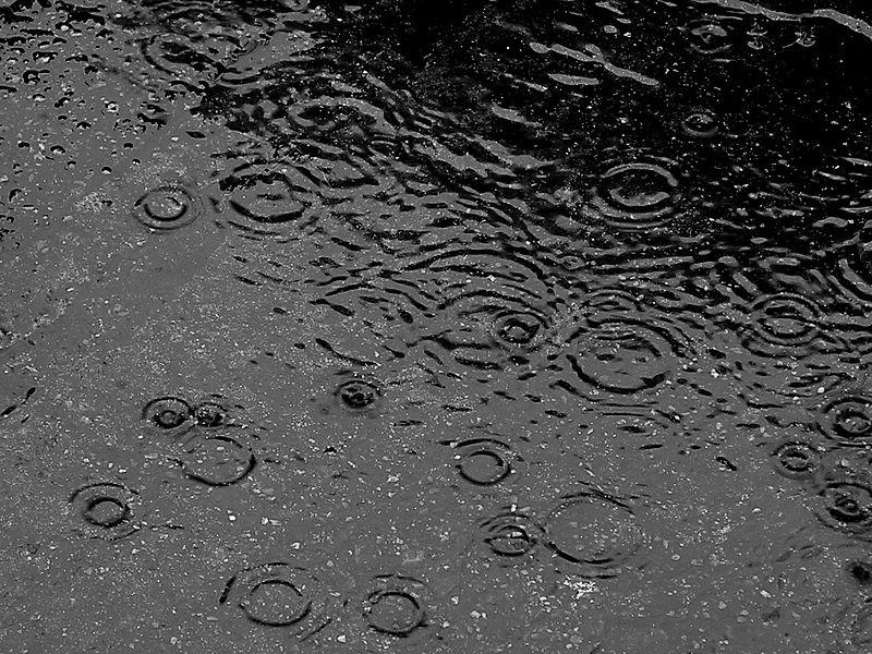 http://commons.wikimedia.org/wiki/File:Here_comes_rain_again.jpg