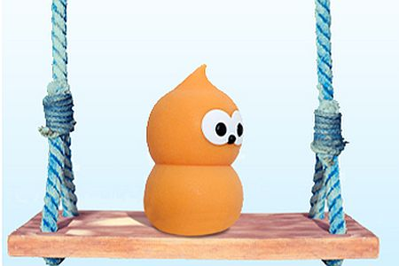 EDF Energy's Blue Energy Price Promise 2013