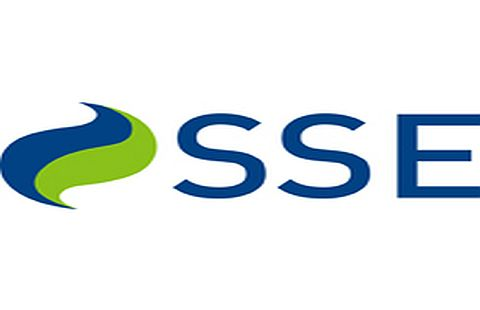 Energy supplier SSE has raised its prices