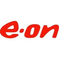 E.ON announce profit rise