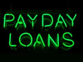 How do online cash advances work picture 2