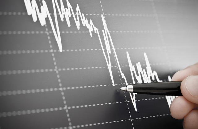 Rock-bottom mortgage rates
