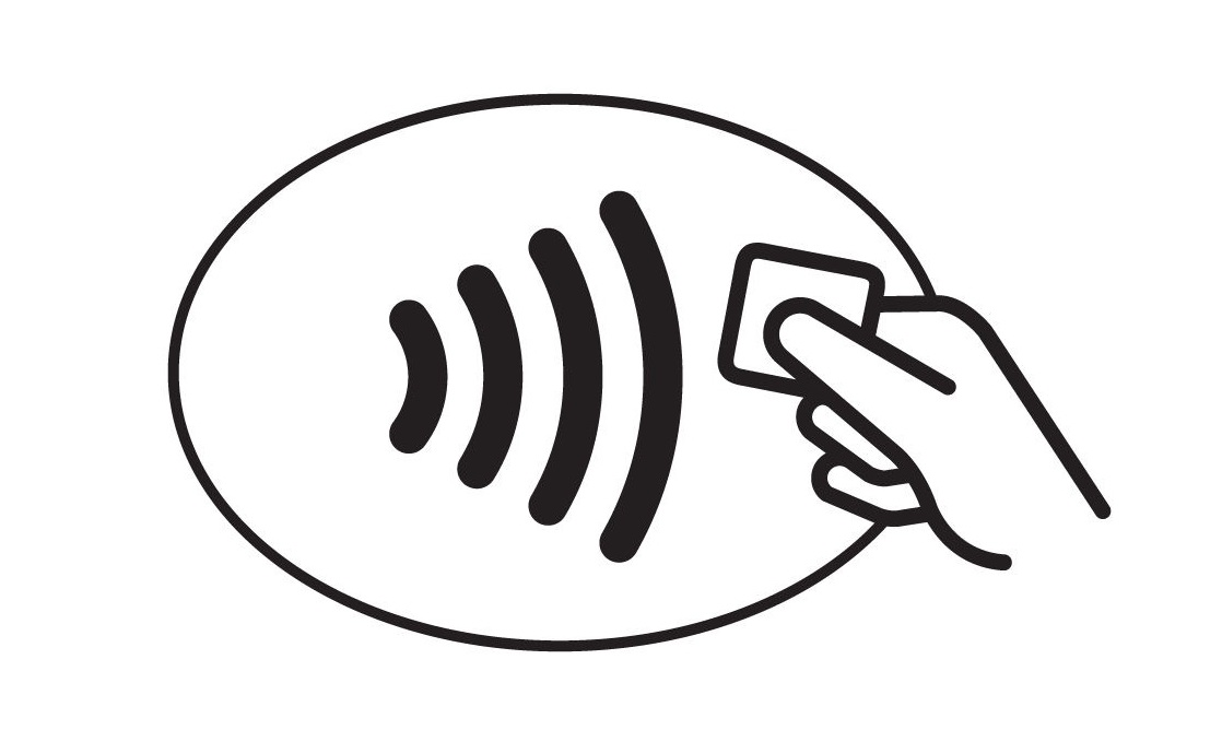 Contactless payment cards - what is contactless payment?