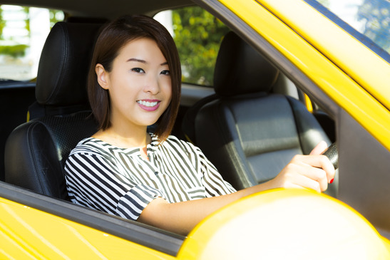 car insurance for students