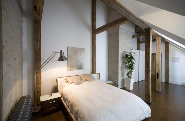 Timber frame house insurance