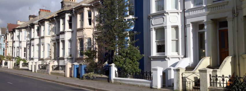 overpaying your mortgage and early repayment charges