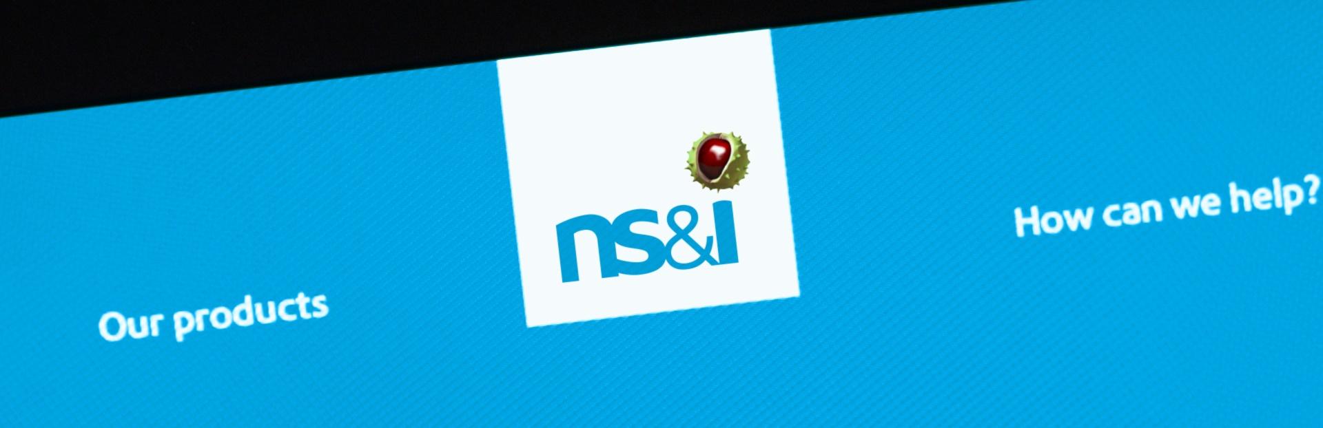 NSI_LogoonTabletScreen_Online_Stills_Dec14
