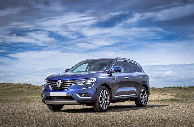 Renault_Koleos_020