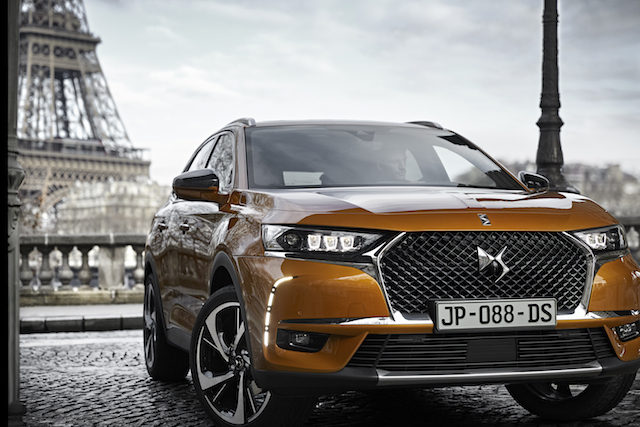 CL.DS7-crossback