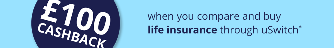 Compare Life Insurance For Over 60s