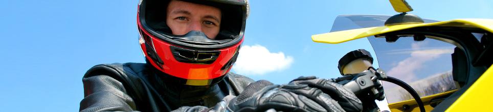 bike-insurance-header
