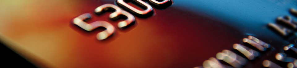 Comparing credit cards | Protection and rights offered with credit cards