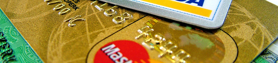 Compare credit cards | All the credit card comparison table info explained