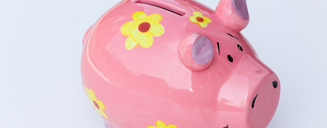 Some current accounts will offer a better return on your money than many savings accounts