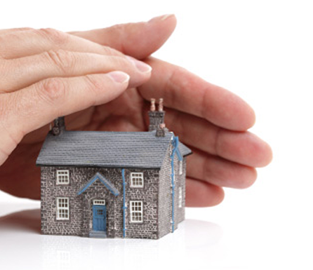 home insurance quote