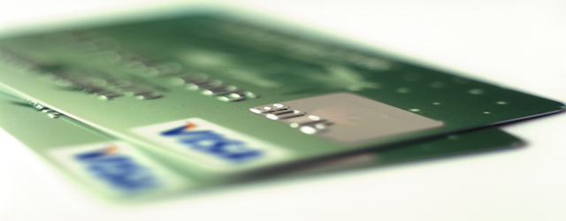 Begginner's guide to choosing a credit card