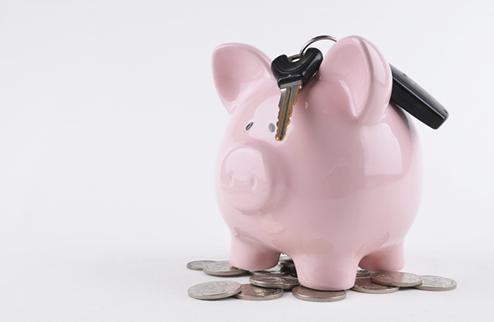 best car finance deals - tips on cheap car finance