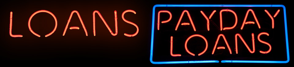 Payday loans: uSwitch explains
