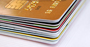 store credit cards - the best store cards